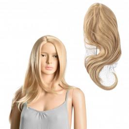 [in.tec]® Parochňa - blond