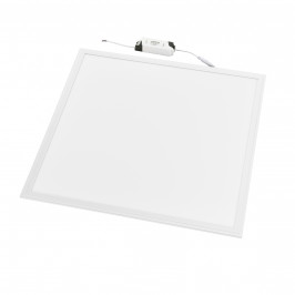 [lux.pro]® LED panel HTLD-3007a