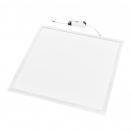 [lux.pro]® LED panel HTLD-3008a