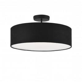 [lux.pro]® Stropné svietidlo HT168094