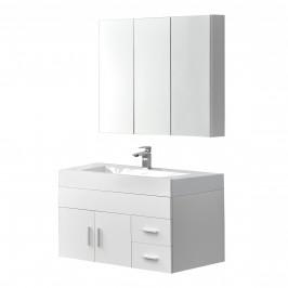 [en.casa]® Kúpeľňový set AANF-6414 a/b