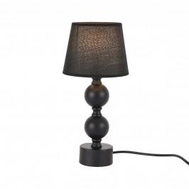 [lux.pro]® Stolová lampa