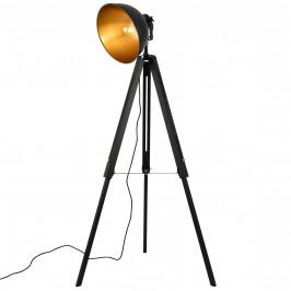 [lux.pro]® Industriálna stojaca lampa HT182007