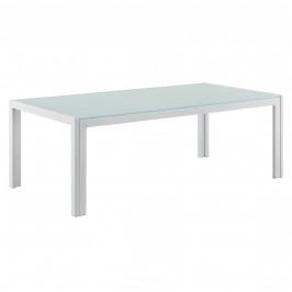 [casa.pro]® Záhradný stolík AASS-3003