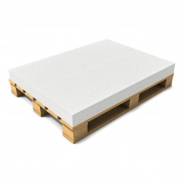 [neu.haus]® Paletový nábytok - podložka pod sedák HTSK-2203