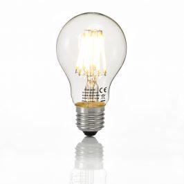 [lux.pro]® LED žiarovka Filament HTLD4109