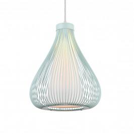 [lux.pro]® Závesná lampa HT168237