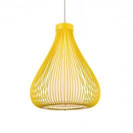 [lux.pro]® Závesná lampa HT168236