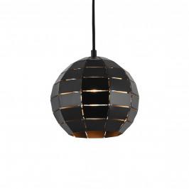 [lux.pro]® Závesná lampa HT168079