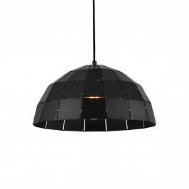 [lux.pro]® Závesná lampa HT168075