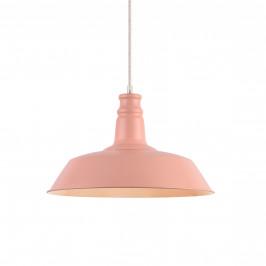 [lux.pro]® Závesná lampa HT168230