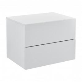 [en.casa] Nočný stolík na stenu ABNK-2507