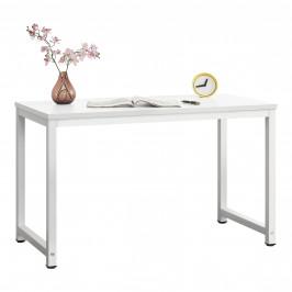 [en.casa] Písací stôl 'Herning' ABOT-1025