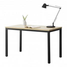 [en.casa] Písací stôl 'Odense' ABOT-1024
