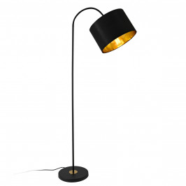 [lux.pro] Stojaca lampa