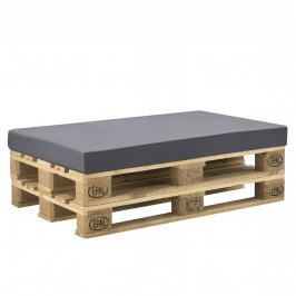 [neu.haus]® Sedák na paletový nábytok HTSK-2203 + BGBP-04