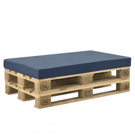 [neu.haus]® Sedák na paletový nábytok HTSK-2203 + BGBP-03