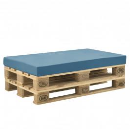 [neu.haus]® Sedák na paletový nábytok HTSK-2203 + BGBP-02