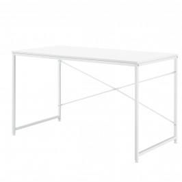 [en.casa] Písací stôl