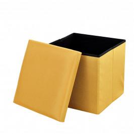 [en.casa] Box na sedenie HTOT-2040