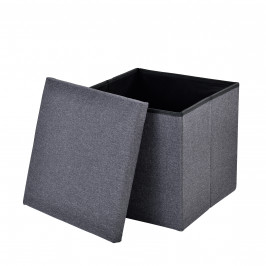 [en.casa] Box na sedenie HTOT-2034