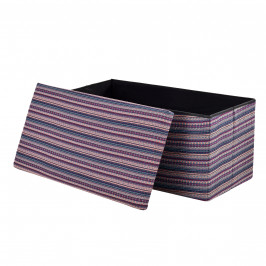[en.casa] Box na sedenie HTOT-2054