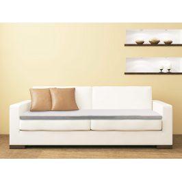 Doplnkový matrac Dormeo Air, 160x200 cm