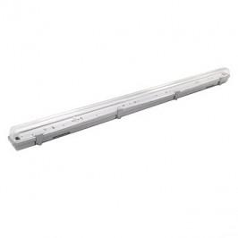 TESLA svietidlo pre 1× LED trubice 1500 mm TP152400-2C