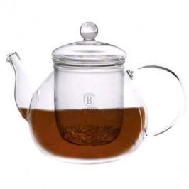 BerlingerHaus Konvička na čaj lúhovacia 1 l