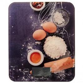 Váha kuch. digi. sklo/UH 10 kg