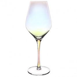 Poháre LUSTER 0,5 l biele víno 2 ks