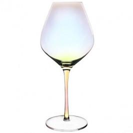 Poháre LUSTER 0,65 l červené víno 2 ks