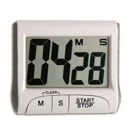 Digitálna minútka - časovač a stopky - TFA38.2021.02