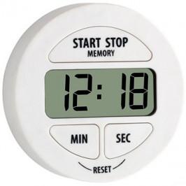Digitálna minútka - časovač a stopky - TFA38.2022.02