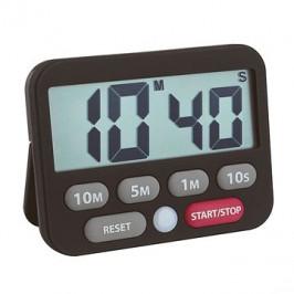 Digitálna minútka - časovač a stopky - TFA38.2038.01