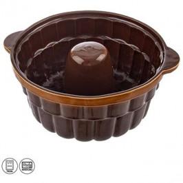 Forma keramika BÁBOVKA pr. 24 cm