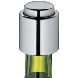 Cilio Uzáver na fľašu vína