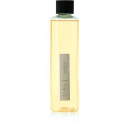 MILLEFIORI MILANO Sweet Narcissus náplň 250 ml