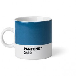 PANTONE Espresso - Blue 2150, 120 ml