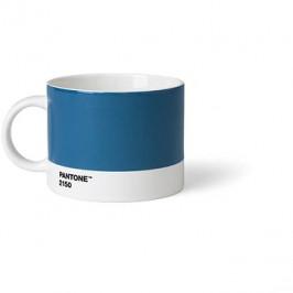 PANTONE na čaj - Blue 2150, 475 ml