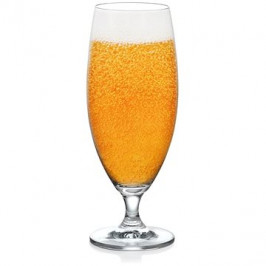 TESCOMA CREMA 500 ml, na pivo