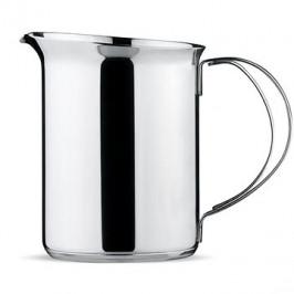 Berndorf Sandrik Kanvička na mlieko/čaj 400 ml