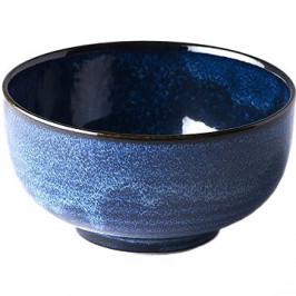 Made In Japan Stredná miska Indigo Blue 16 cm 800 ml