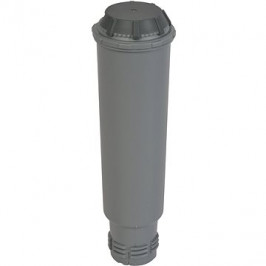Krups Aqua Filter Claris F08801