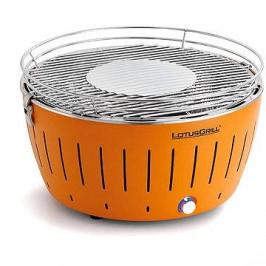 LotusGrill Orange