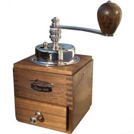 Lodos Ručný mlynček na kávu 1945