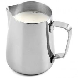 Weis Kanvička na mlieko 200 ml