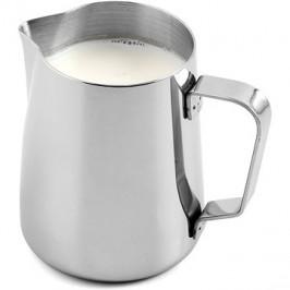 Weis Konvička na mlieko 300 ml