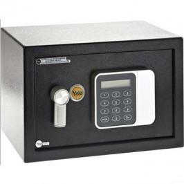 YALE Safe Guest Small YSG/200/DB1