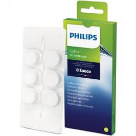 Philips Saeco CA6704/10
